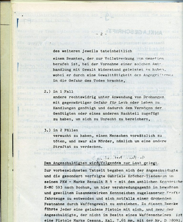 Bochum_Lothar_Gend_1975_012