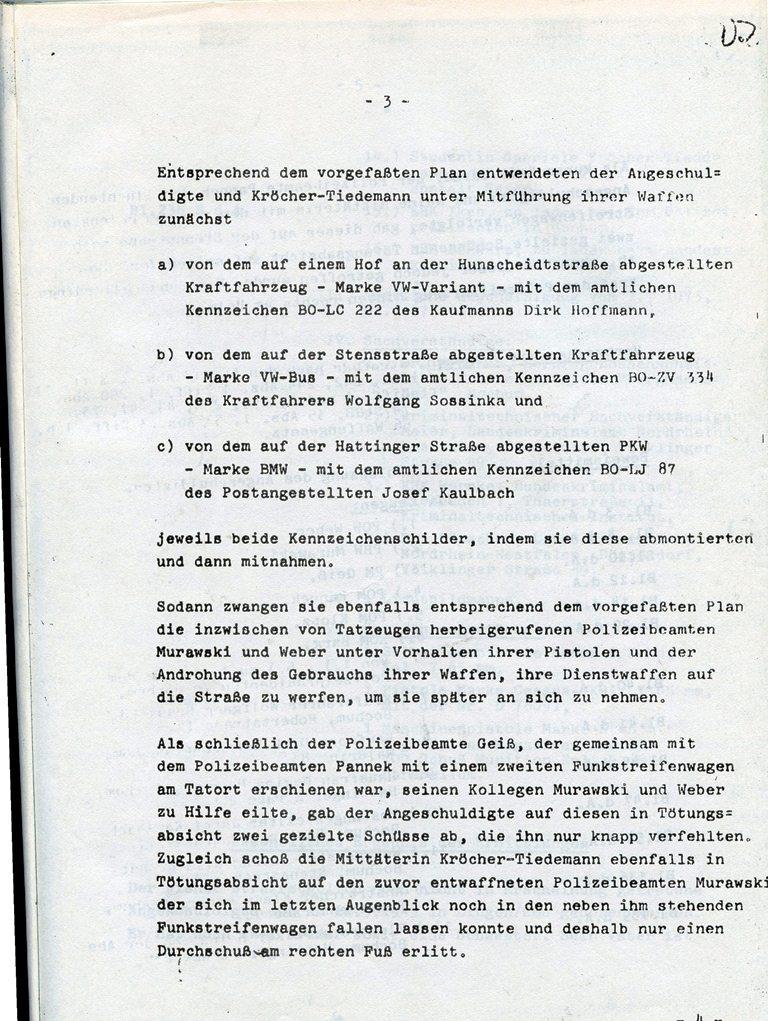 Bochum_Lothar_Gend_1975_013