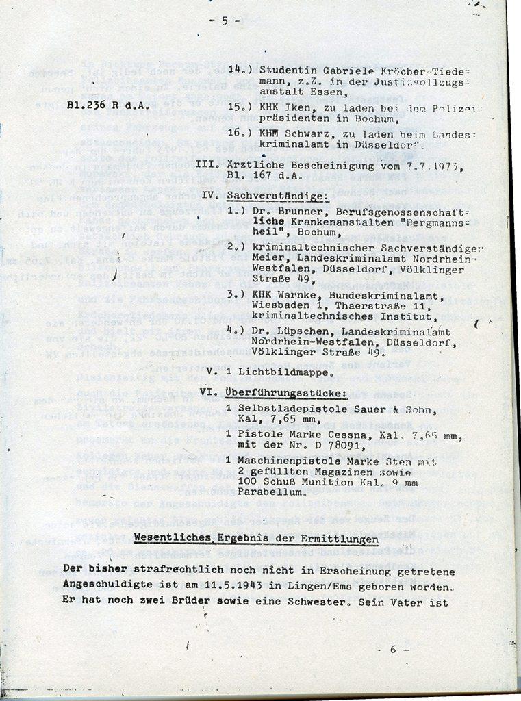 Bochum_Lothar_Gend_1975_015