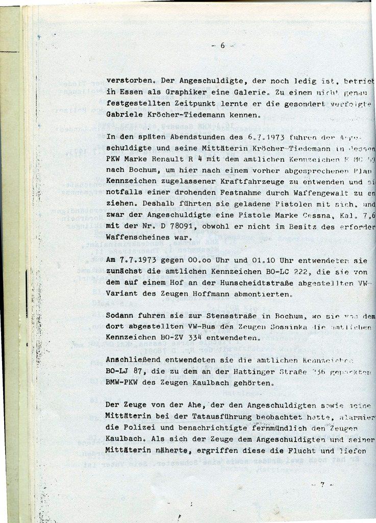 Bochum_Lothar_Gend_1975_016