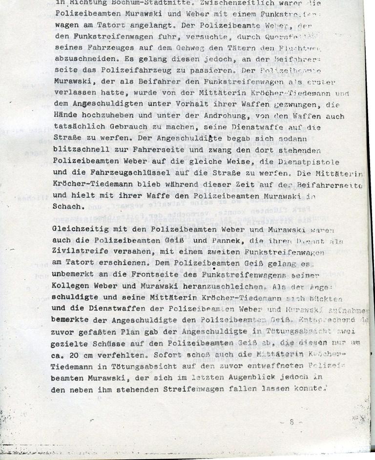 Bochum_Lothar_Gend_1975_017