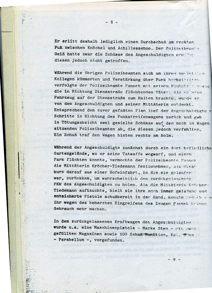 Bochum_Lothar_Gend_1975_018