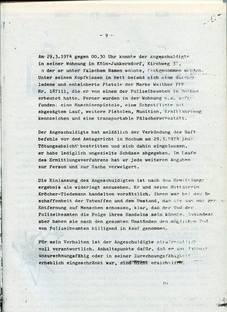 Bochum_Lothar_Gend_1975_019