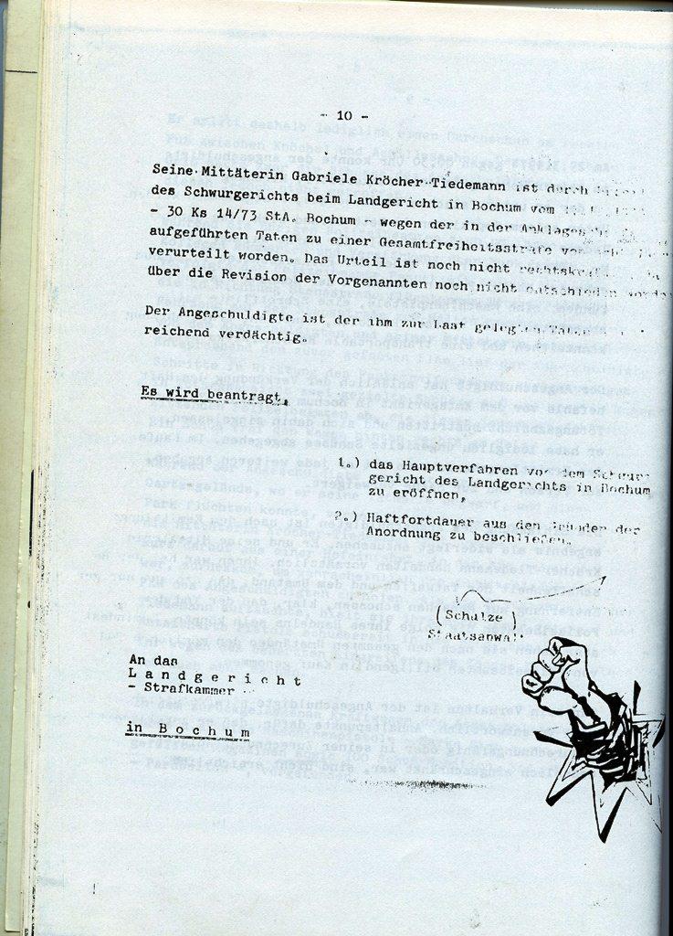 Bochum_Lothar_Gend_1975_020