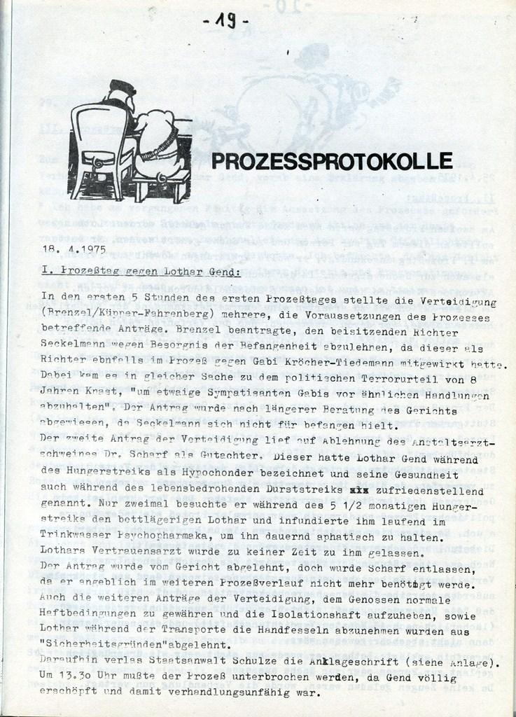Bochum_Lothar_Gend_1975_021