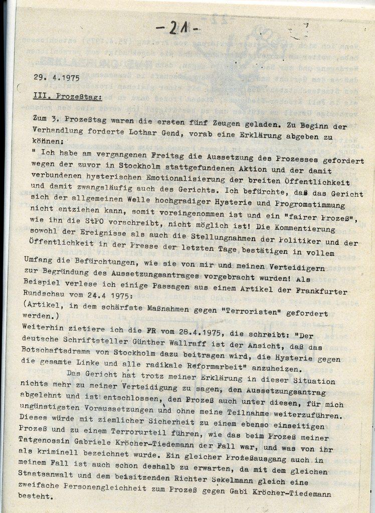 Bochum_Lothar_Gend_1975_023