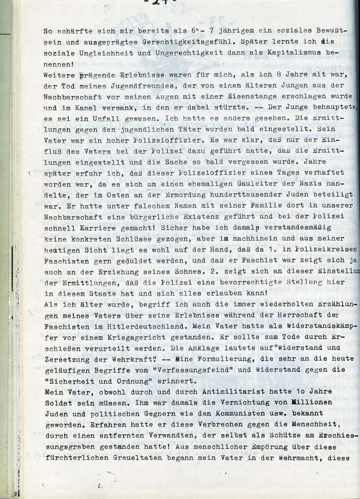 Bochum_Lothar_Gend_1975_026