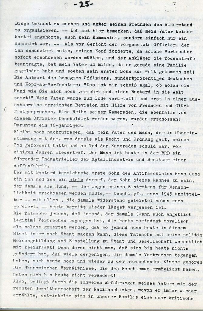 Bochum_Lothar_Gend_1975_027