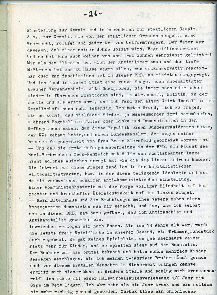 Bochum_Lothar_Gend_1975_028