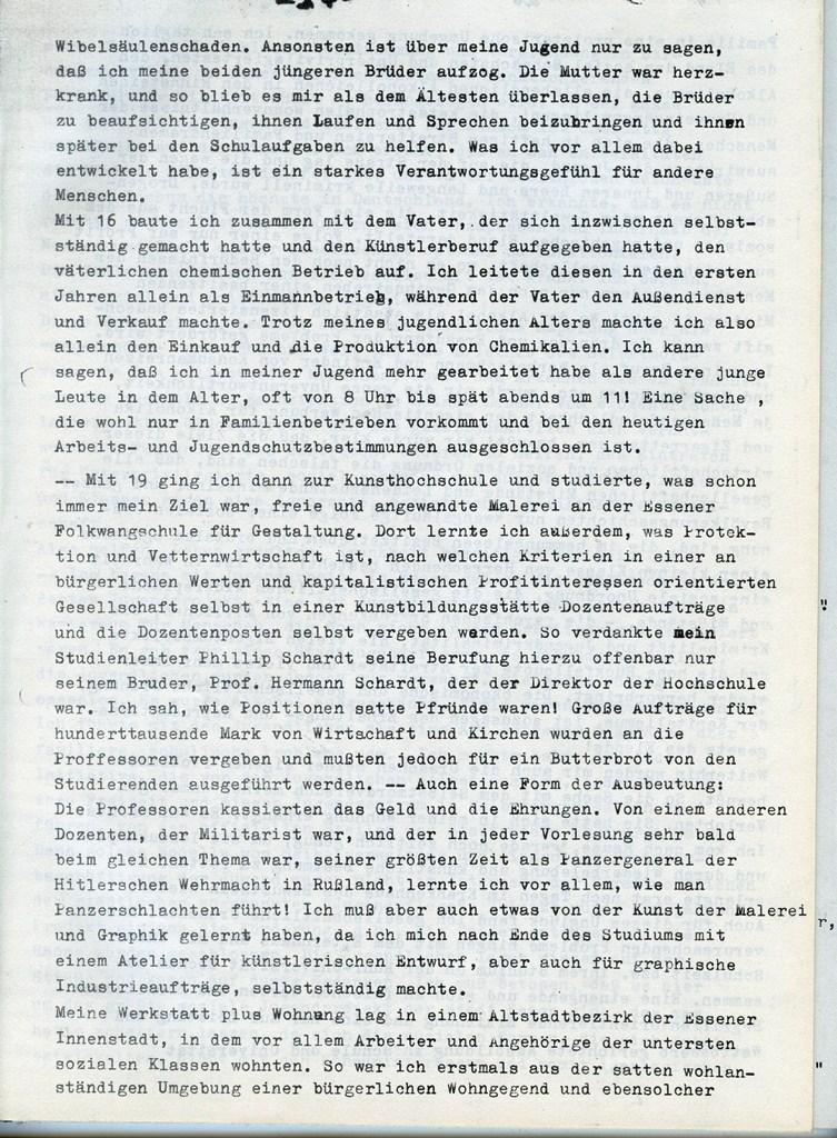 Bochum_Lothar_Gend_1975_029