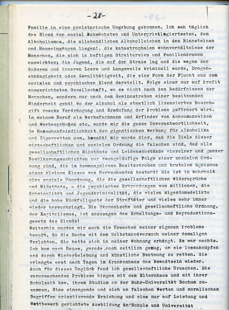 Bochum_Lothar_Gend_1975_030