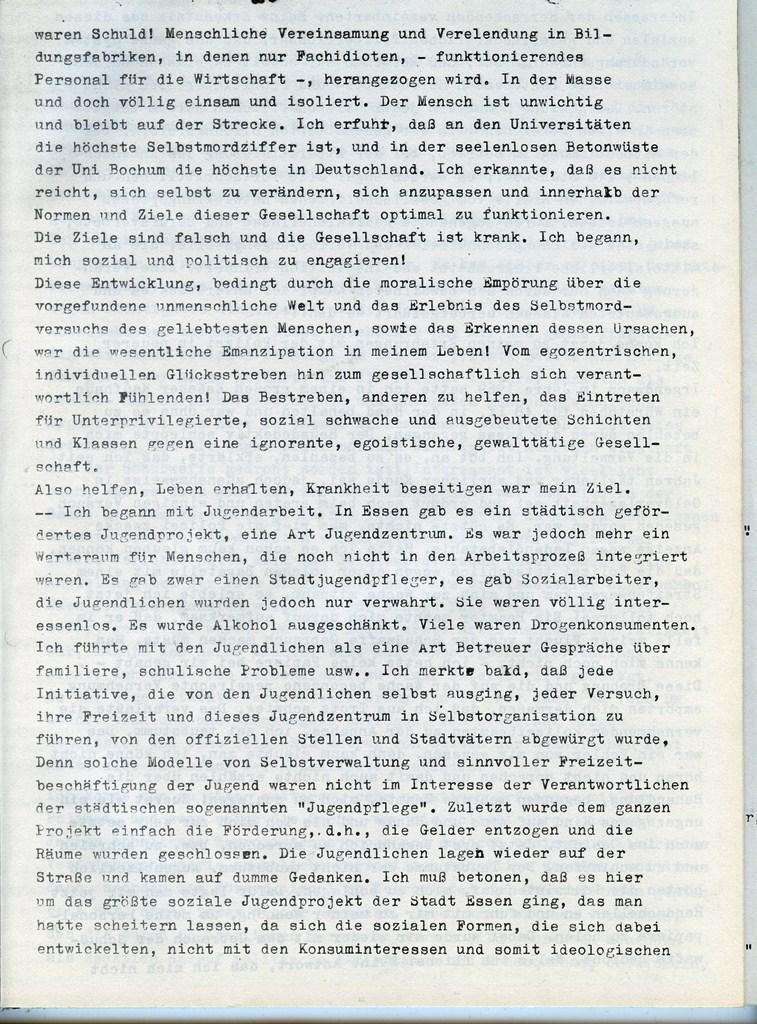 Bochum_Lothar_Gend_1975_031