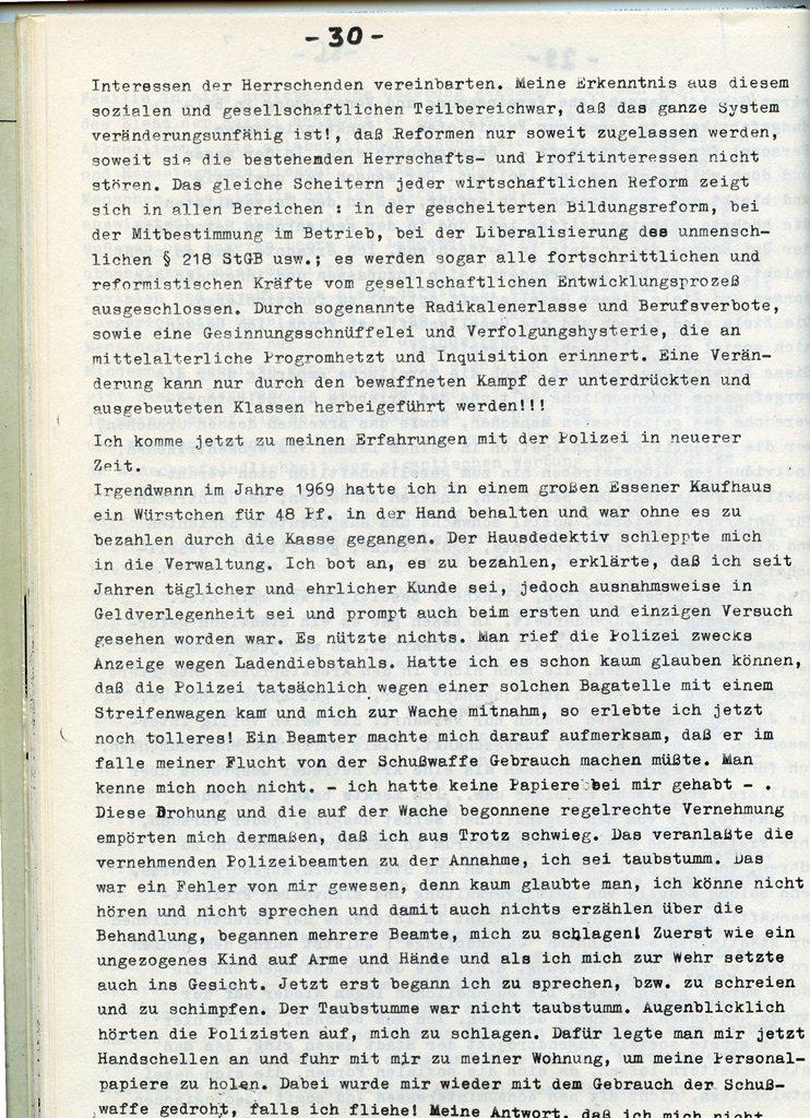 Bochum_Lothar_Gend_1975_032