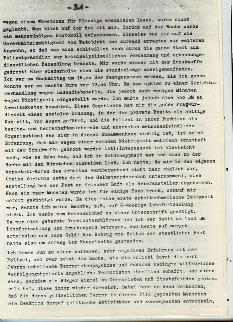 Bochum_Lothar_Gend_1975_033