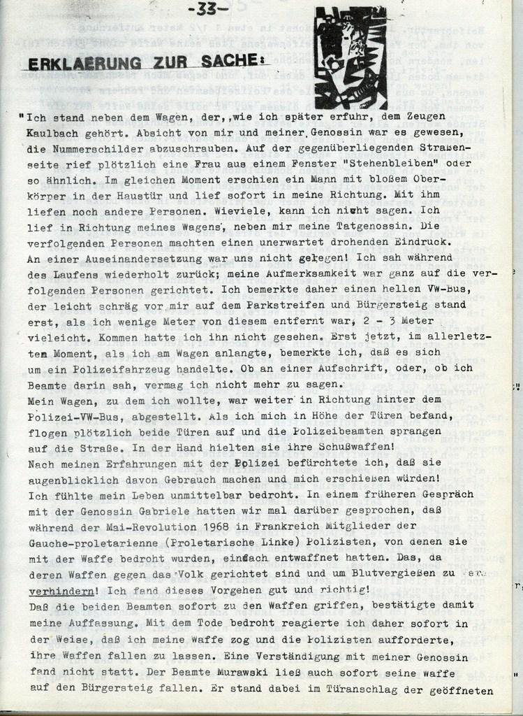 Bochum_Lothar_Gend_1975_035