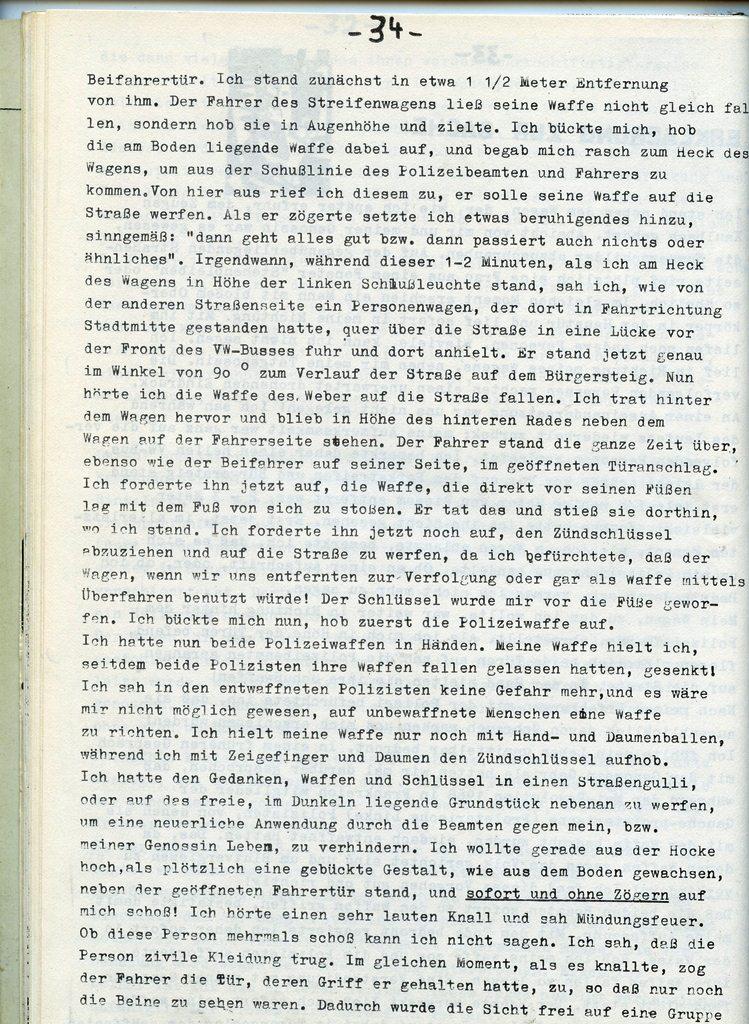Bochum_Lothar_Gend_1975_036