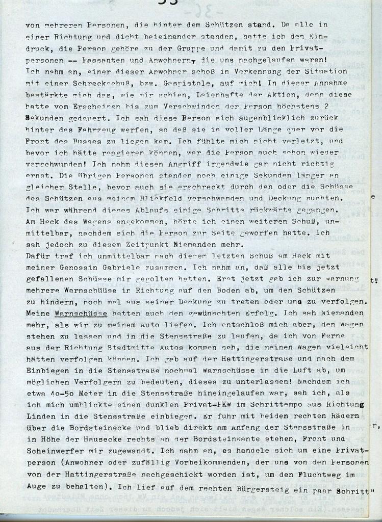 Bochum_Lothar_Gend_1975_037