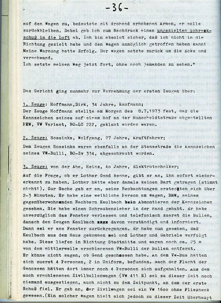 Bochum_Lothar_Gend_1975_038
