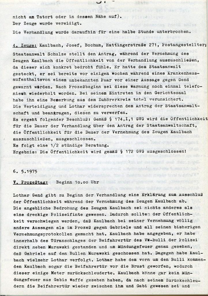 Bochum_Lothar_Gend_1975_039
