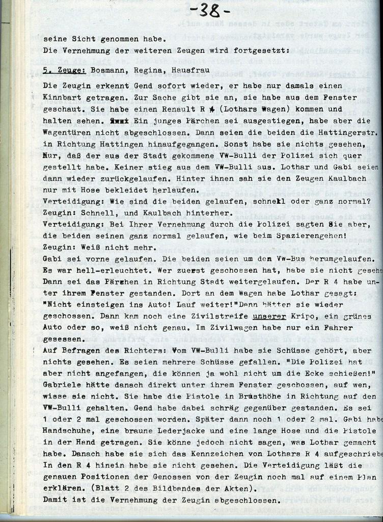 Bochum_Lothar_Gend_1975_040