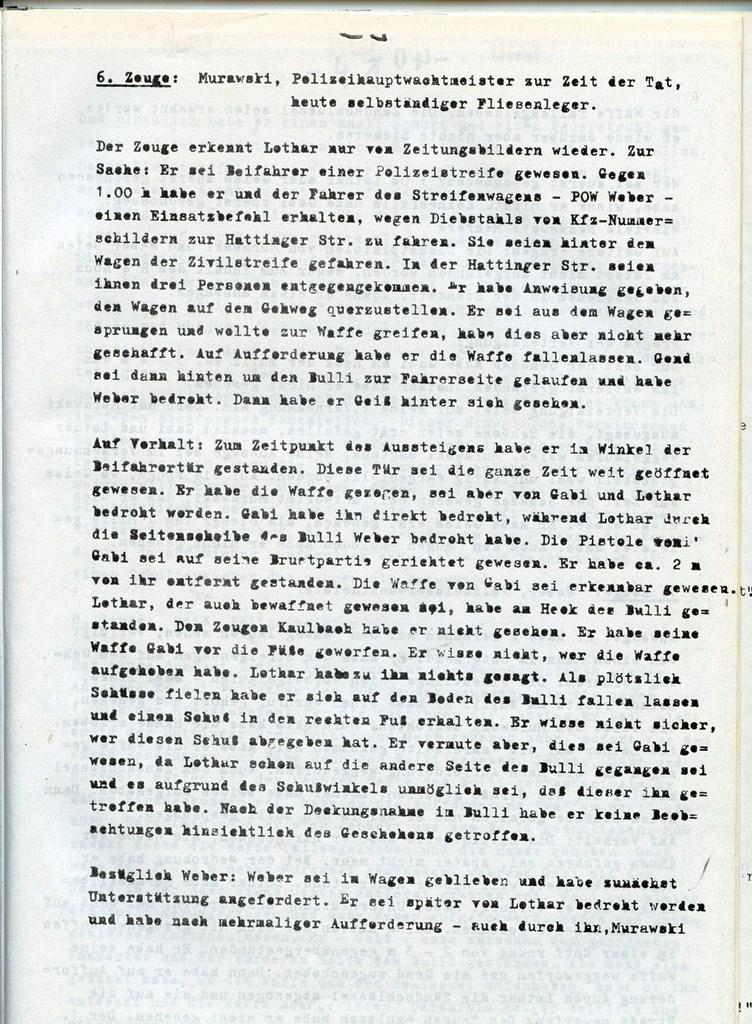 Bochum_Lothar_Gend_1975_041