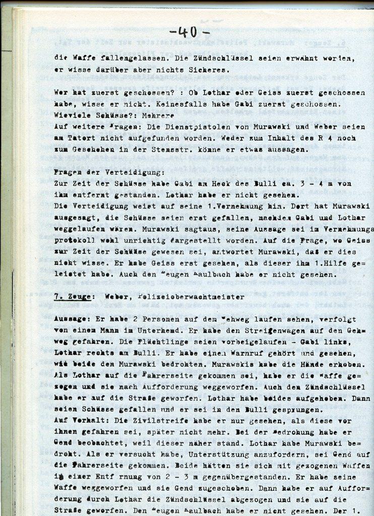 Bochum_Lothar_Gend_1975_042