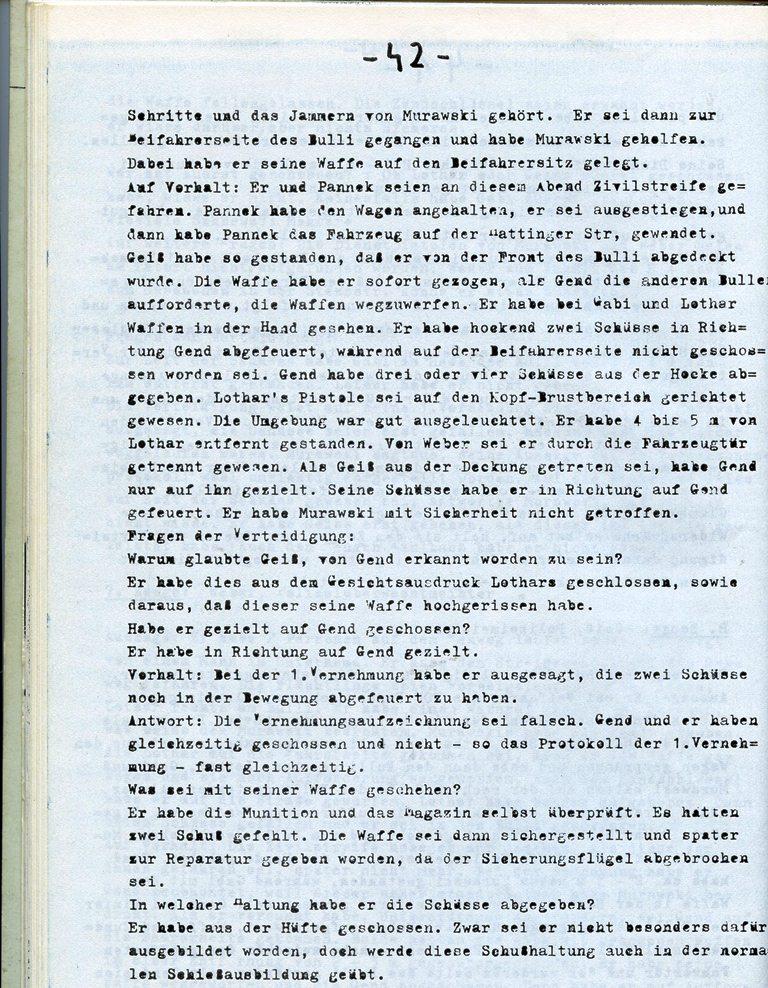 Bochum_Lothar_Gend_1975_044