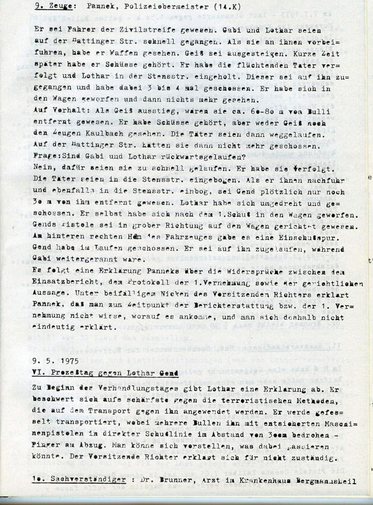 Bochum_Lothar_Gend_1975_045