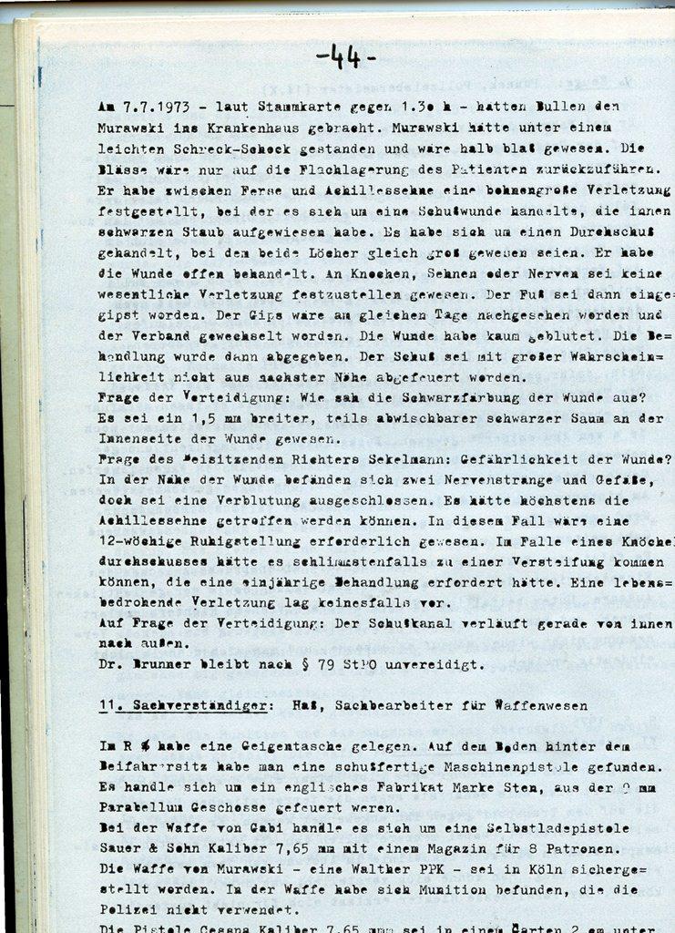 Bochum_Lothar_Gend_1975_046