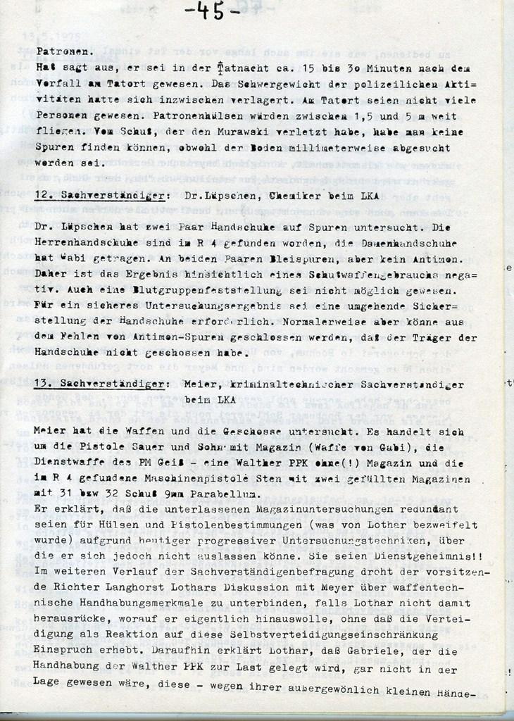 Bochum_Lothar_Gend_1975_047