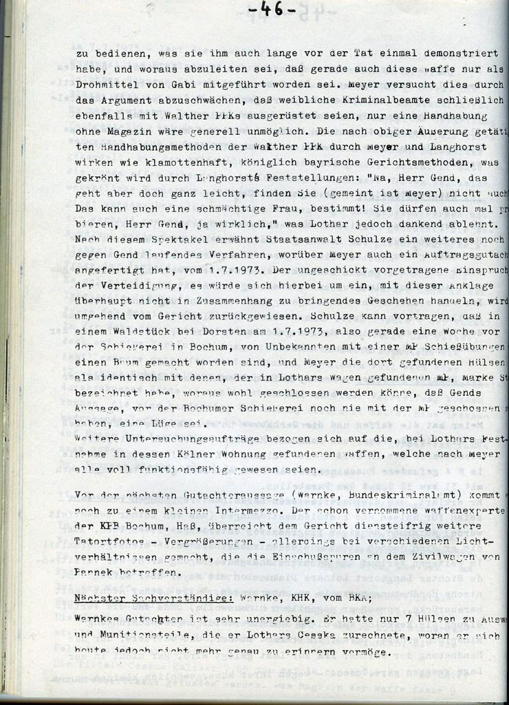 Bochum_Lothar_Gend_1975_048