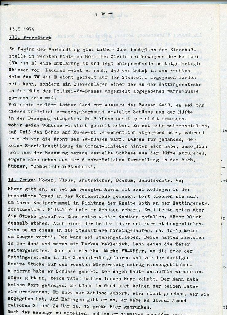 Bochum_Lothar_Gend_1975_049