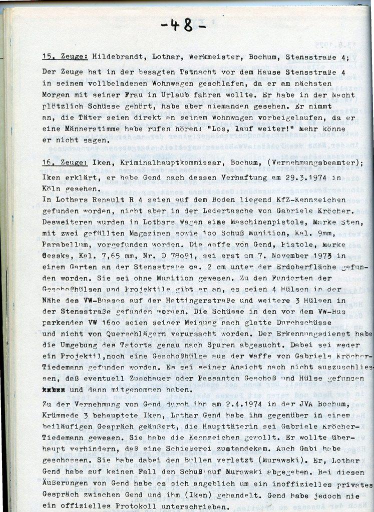 Bochum_Lothar_Gend_1975_050
