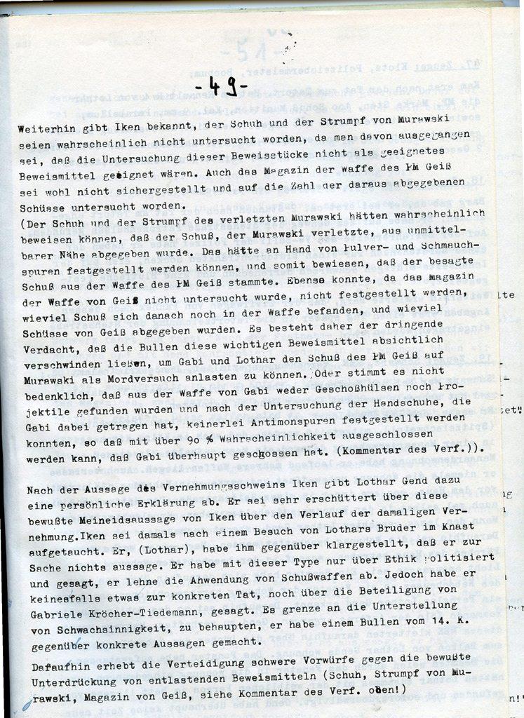 Bochum_Lothar_Gend_1975_051