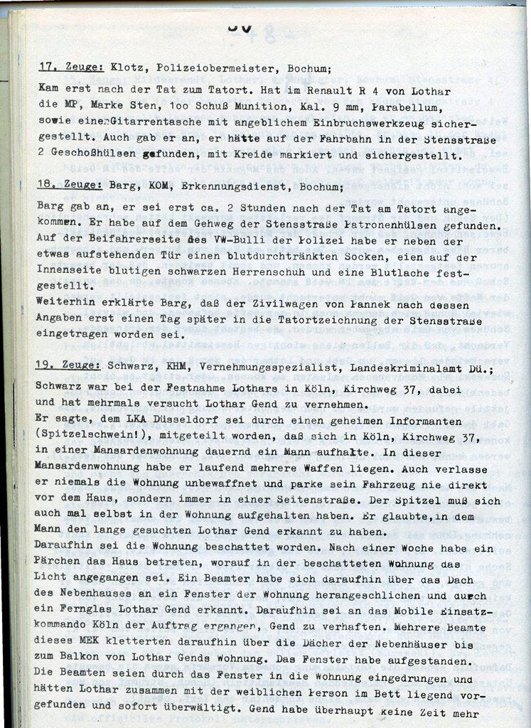 Bochum_Lothar_Gend_1975_052