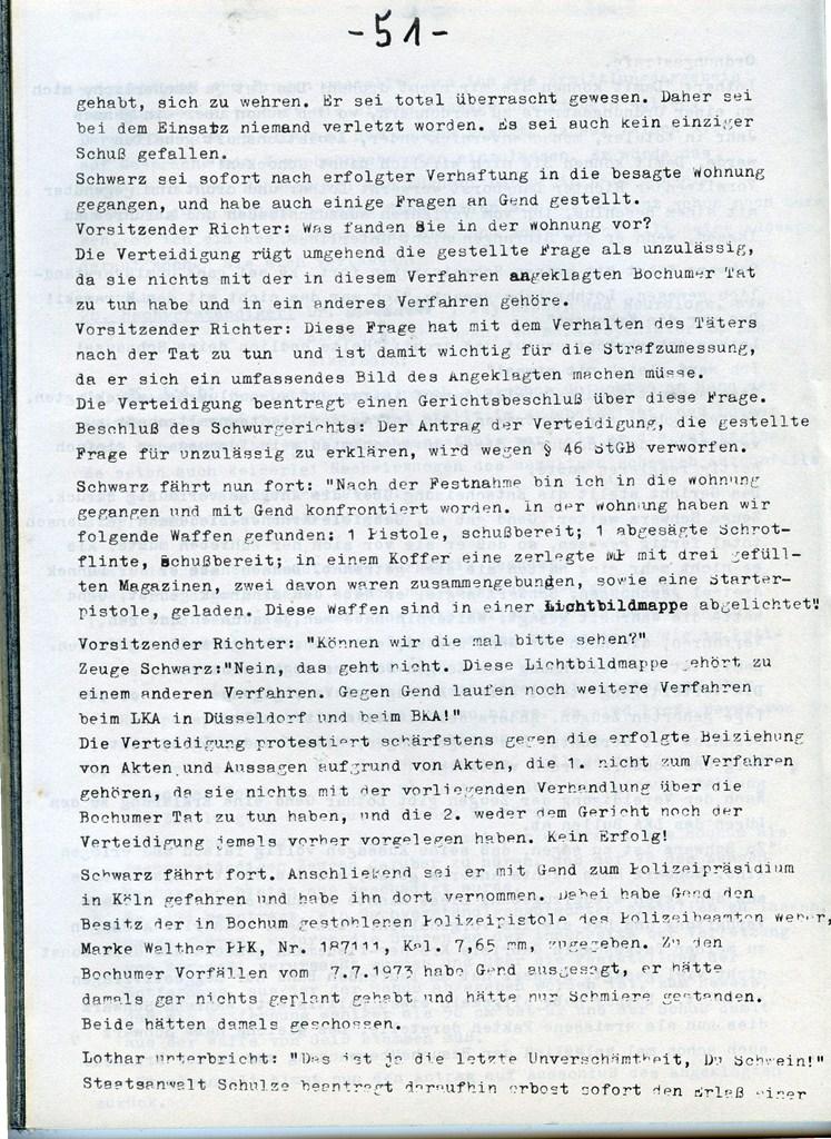 Bochum_Lothar_Gend_1975_053