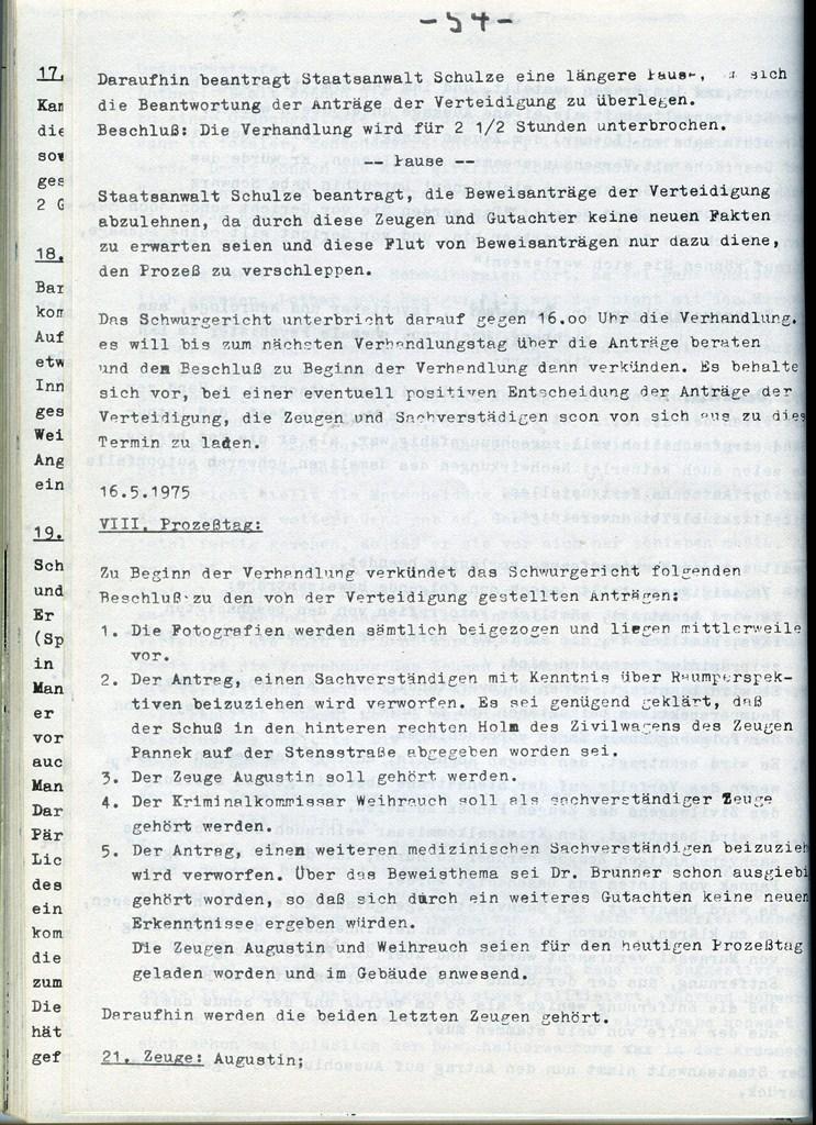 Bochum_Lothar_Gend_1975_056