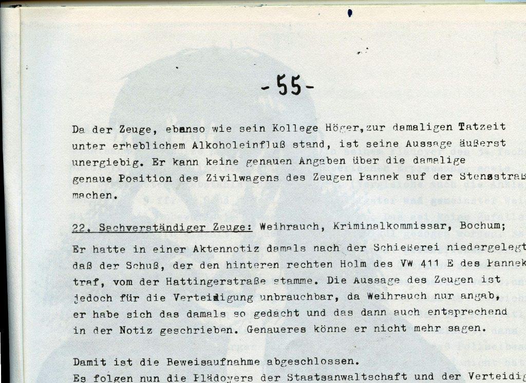 Bochum_Lothar_Gend_1975_057