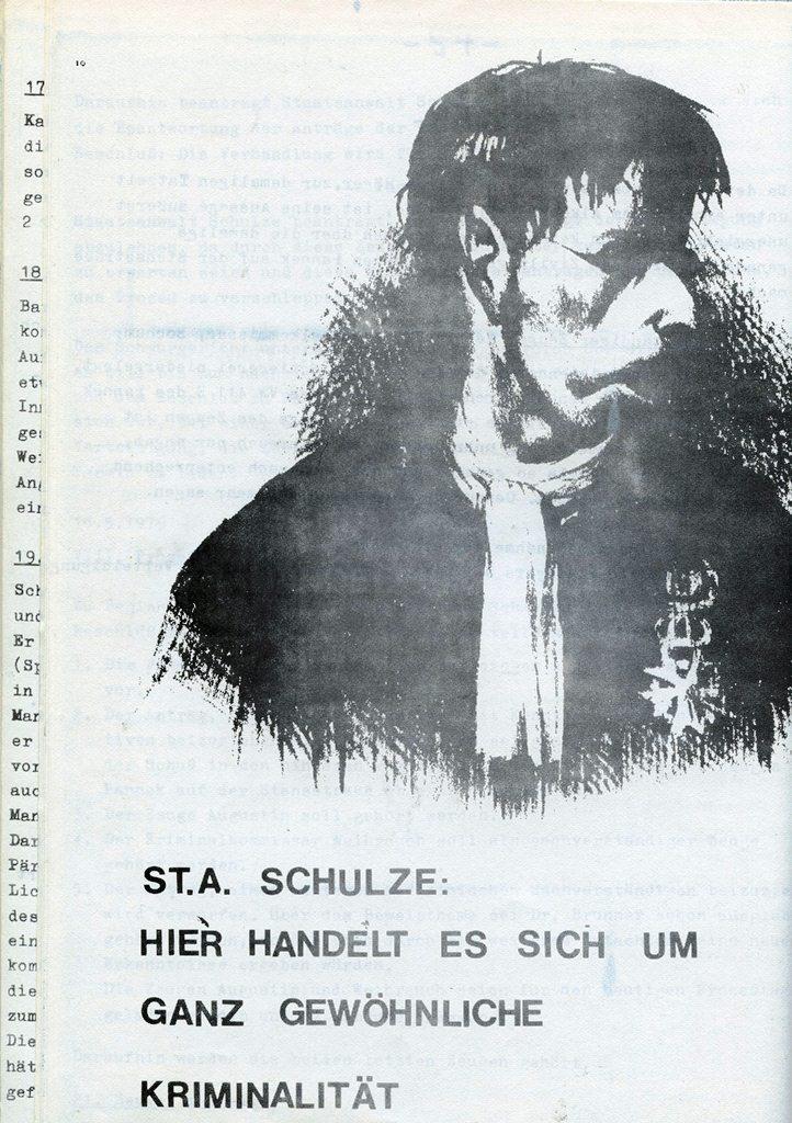 Bochum_Lothar_Gend_1975_058