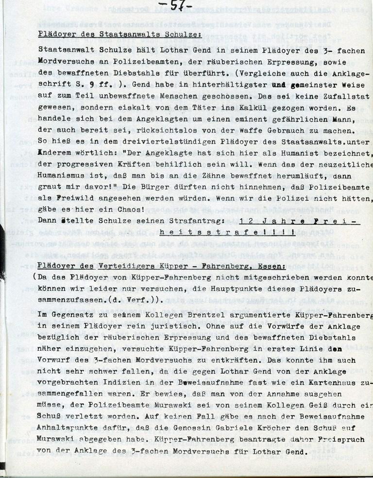 Bochum_Lothar_Gend_1975_059