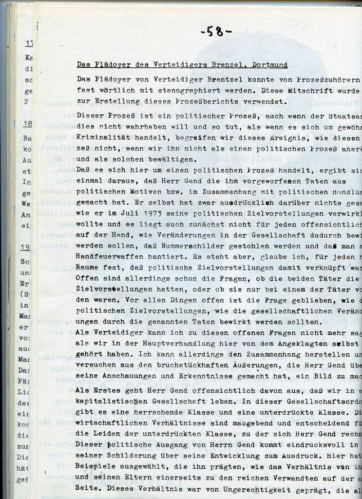 Bochum_Lothar_Gend_1975_060