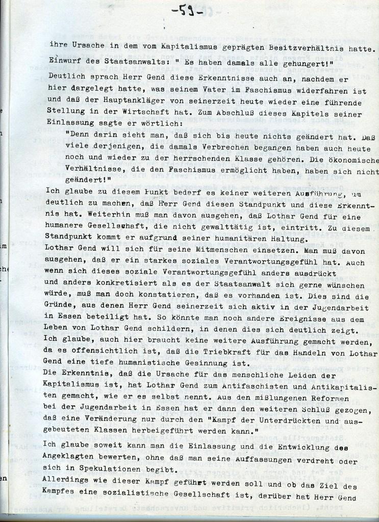 Bochum_Lothar_Gend_1975_061