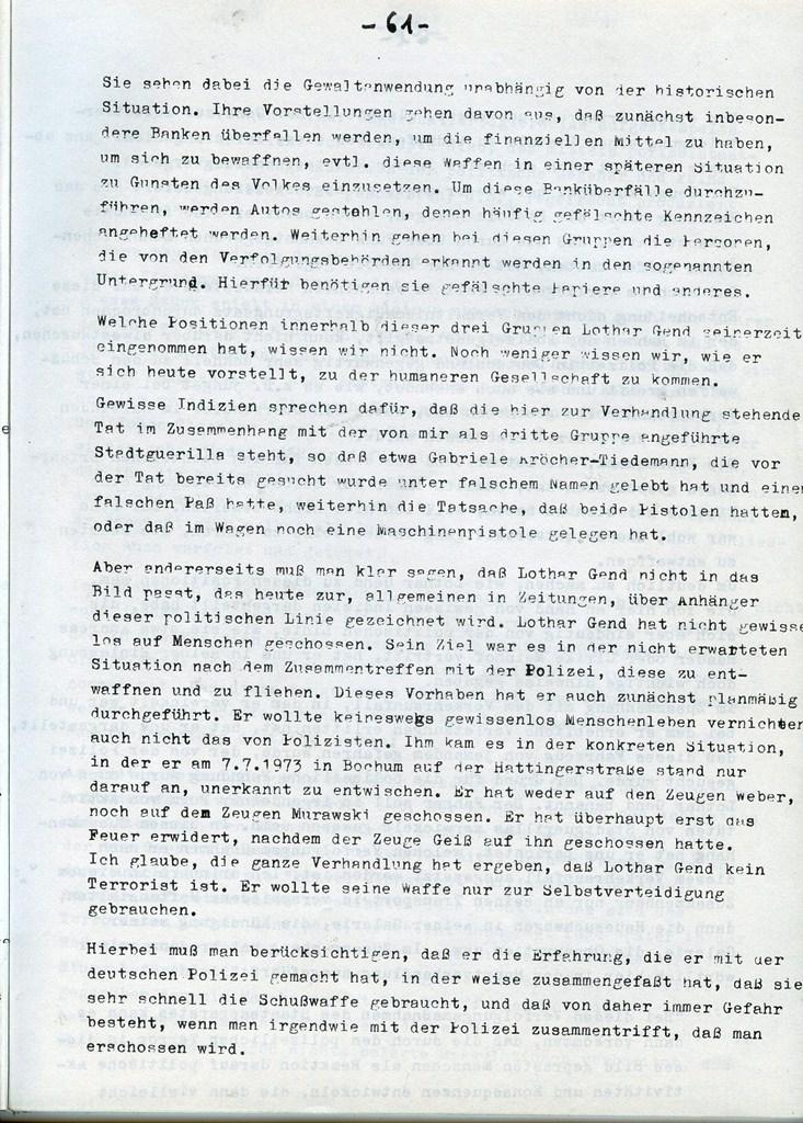 Bochum_Lothar_Gend_1975_063