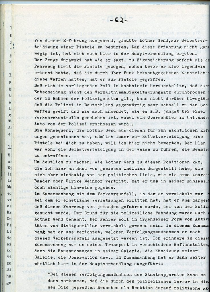 Bochum_Lothar_Gend_1975_064