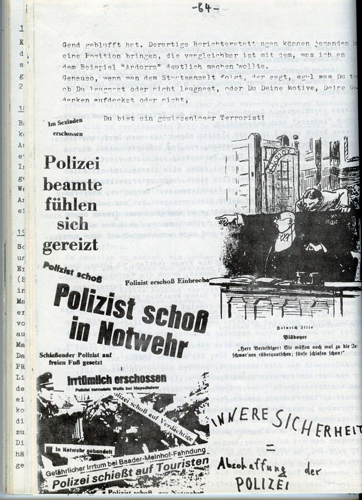 Bochum_Lothar_Gend_1975_066