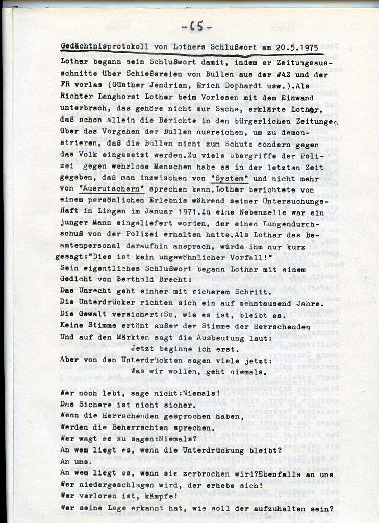 Bochum_Lothar_Gend_1975_067