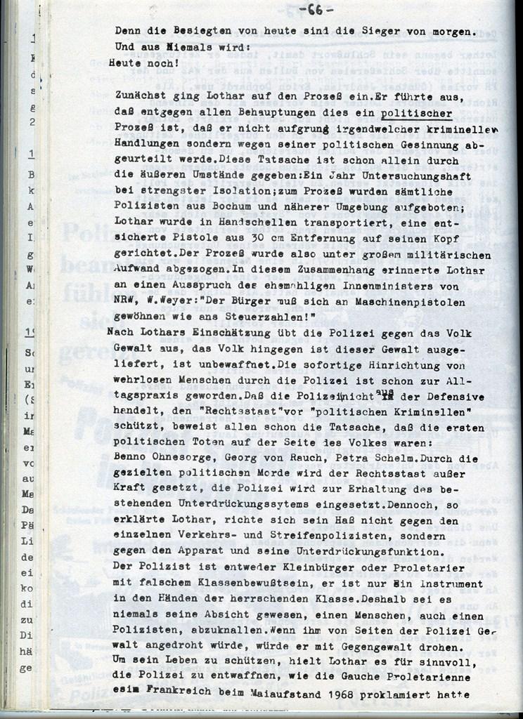 Bochum_Lothar_Gend_1975_068
