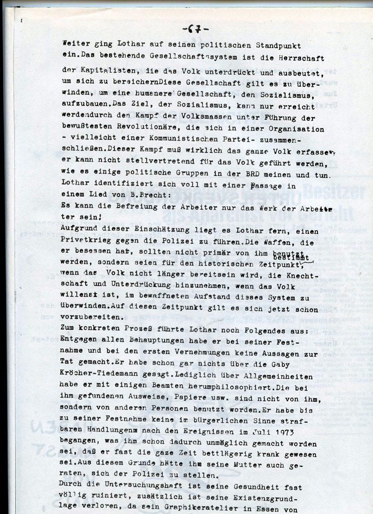 Bochum_Lothar_Gend_1975_069