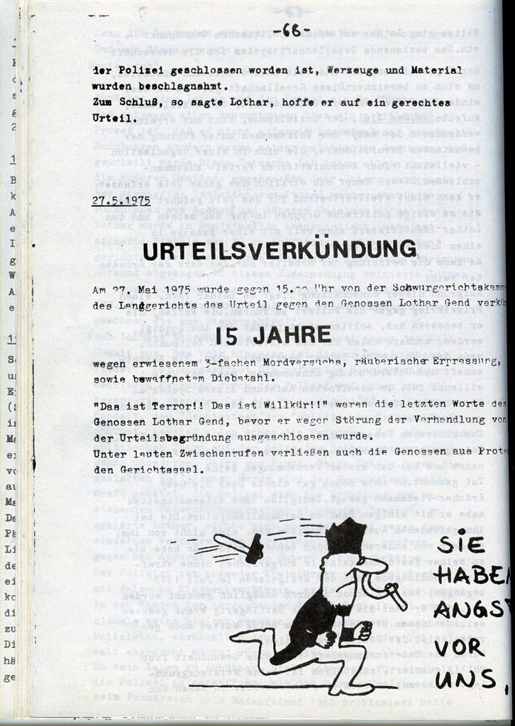 Bochum_Lothar_Gend_1975_070