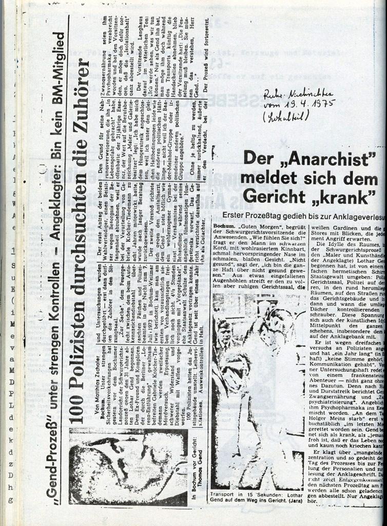 Bochum_Lothar_Gend_1975_072